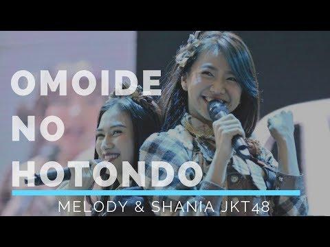 FMV JKT48 - Omoide no Hotondo (Short Ver)