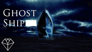 "Dark HorrorCore Trap Beat Instrumental Scary Hard Hip Hop Beat - ""Ghost Ship"" (FREE BEAT)"