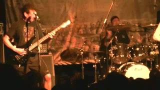 Propagandhi - Brisbane - 05/19 - This Is Your Life