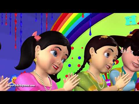 happy-birthday-song-3d-animation-english-nursery-rhymes-&-songs-for-children720p