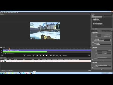 Movavi Video Editor Review and Tutorial | Doovi