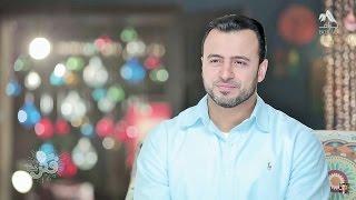 154 - رحلة جبر الخواطر - مصطفى حسني - فكر
