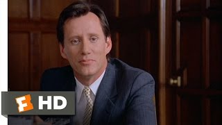 Video The Boost (2/11) Movie CLIP - Will It Sell? Will It Soar? (1988) HD download MP3, 3GP, MP4, WEBM, AVI, FLV September 2017