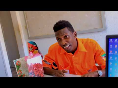 Maestro Djunny - Comojela (Official Video) Directed By DM PRO