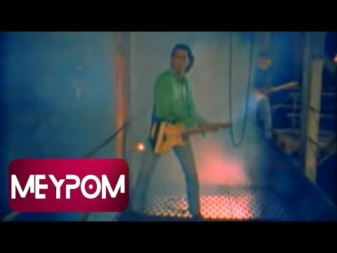 Kıraç - Ben Yolumu Bulurum (Official Video)