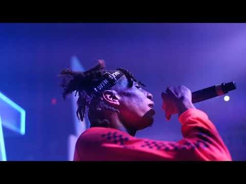 Gucci Mane New Artist Lil Wop