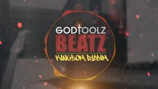 INSTRUMENTAL BEAT Kingdom Dancehall Riddim [DOWNLOAD AVAIBLE]