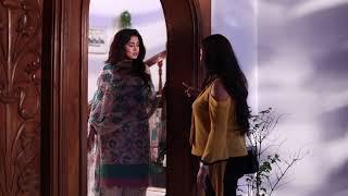 Bangla hot shooting | Shehtaz | Romana Sorna | CD Point drama