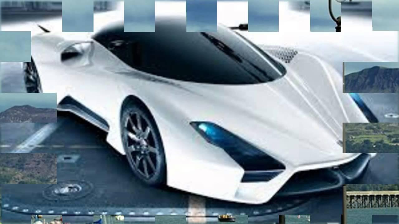 машины спорт фото