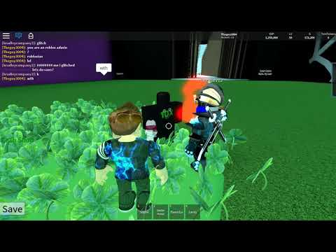 Full Download] Roblox Undertale 3d Boss Battles Admin Or Hacker