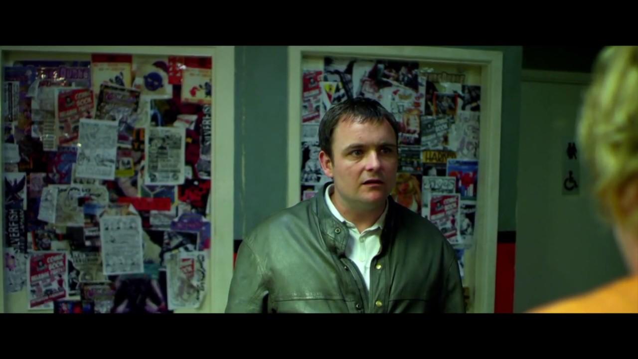Anyone has English subtitles for season 2 ? : utopiatv
