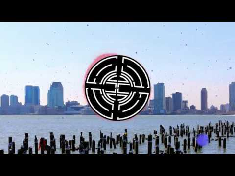 Pyrex ✧ Make It ✧ 2016 ✧ BALLERS OST