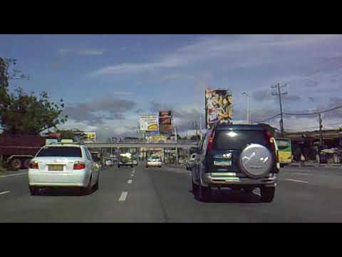 COMMONWEALTH AVE. Quezon City,Philippines2012