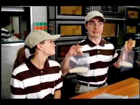 Kevin M. Horton - Commercial Sizzle Reel