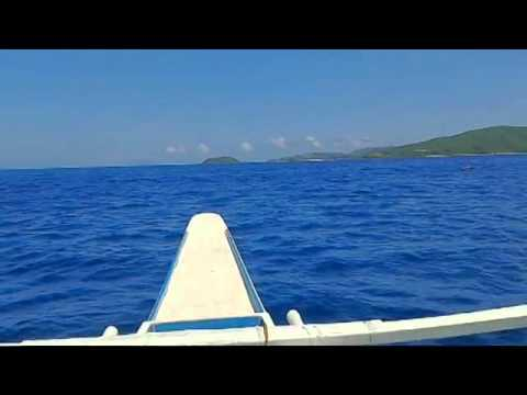 :: SIBUYAN ISLAND 2016 :: *NEW* - WATER TAXI / COURIER SERVICES