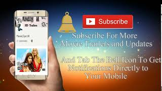 Movieclips UK Intro HOT Movie Trailers