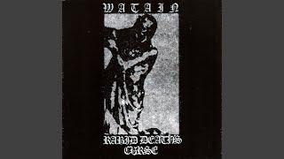 Rabid Death's Curse