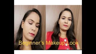 How to do Makeup Step by step || Basics of Makeup ||