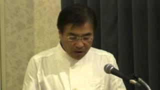 アルコール性肝障害について  のむら内科医院病院 野邑敏夫先生