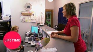 "Baixar Dance Moms: Dance Digest - ""Double Take"" Solo (Season 1) | Lifetime"