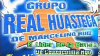 BANDA REAL HUASTECA    LA VIEJA