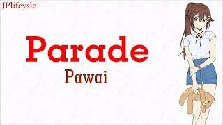 Sendirian | Parade - Yorushika | Terjemahan Indonesia