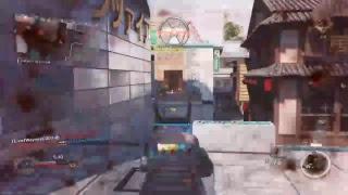 Call of Duty Infinite Warfare | Road to 2/100 Subscribers | TDM | MP26/30 GRIND | PSN: Waynee0303