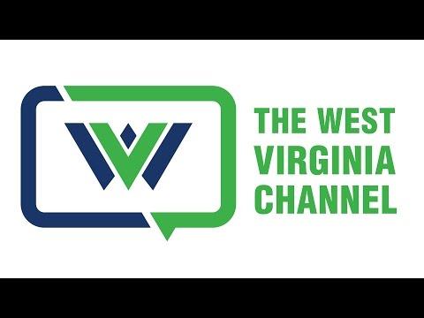 WV Legislature  04/08/2017