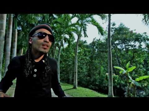Jomar Ft. Arcangel @ No Te Tengo Aqui (Official Video)