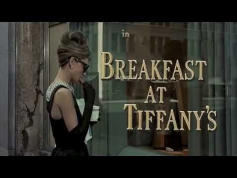 breakfast at tiffanys full movie youtube