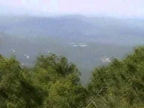 Mount Wachusett