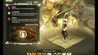 Dofus -Let's Play Serveur Héroïque #0