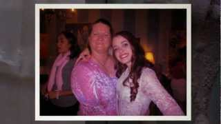"Surprise Mother/Bride Wedding Dance - 3/24/2012 - ""Mama"