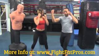 Highly Effective MMA Workout Routines - Best Workout Video With Tips For Beginners