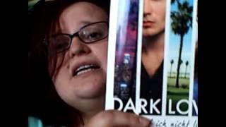 """Buchvorstellung und Rezension zu """"Dark Love - Dich darf ich nicht lieben"""" von Estelle Maskame"""