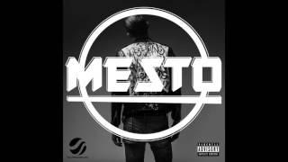 G Eazy x Bebe Rexha - Me, Myself & I (Mesto bootleg)