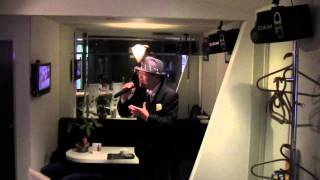 西郷輝彦さんの「オリオン急行」素晴らしく良い曲です。思い出の有る曲...