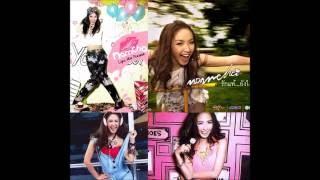 น้ําชา ชีรณัฐ รักแท้ยังไง คาราโอเกะ Karaoke instrumental music (official)