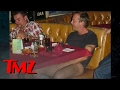 Kiefer Sutherland -- Shirtless and Soberless in Canada | TMZ