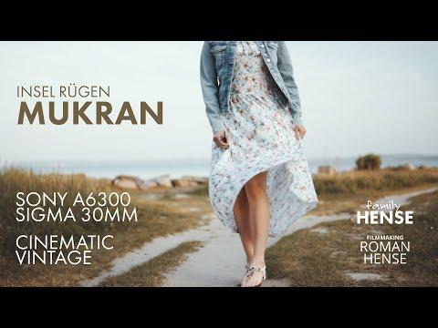 rügen-mukran-mai- -sony-a6300-+-sigma-30mm- -cinematic-vintage