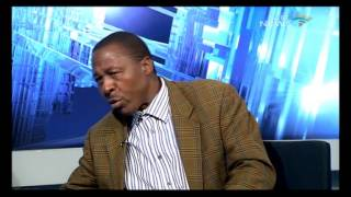 Question Time:  Pan Africanist Congress, 6 July 2015