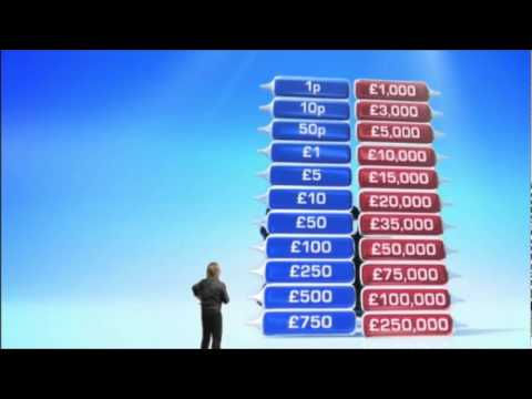 CELEBRITY DEAL OR NO DEAL: JLS - YouTube