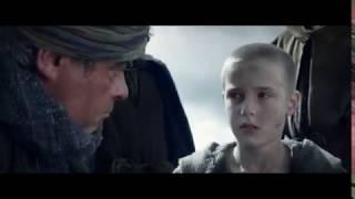 Клип: Меч короля Артура (2017)