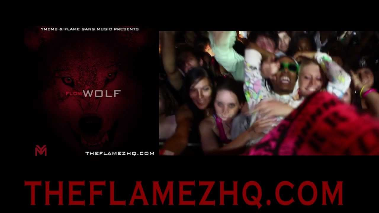 Flow wolf official mixtape mixtape download.