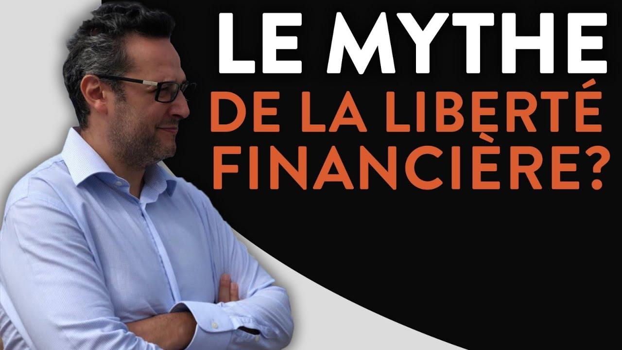Singapour - Un chauffeur de taxi pense que la liberté financière est un mythe !