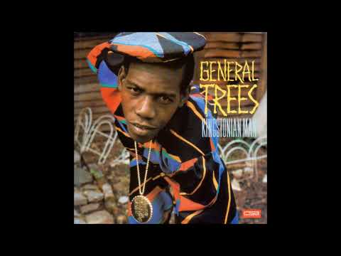 Best Of General Trees Greatest Hits Of The 80'S Ultimate (Dj Equipp)