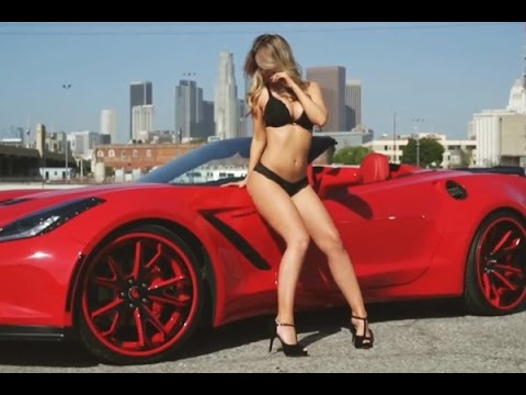 Ultimate Gold Diggers EXPOSED Prank Compilation 2016