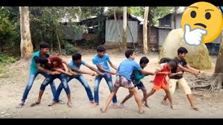 Best funny video 2018।Try To Laugh.funny video 2018. Most Vines Compilation_Very Funny Videos.