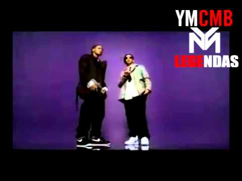 Drake Feat Trey Songz - Replacement Girl Legendado