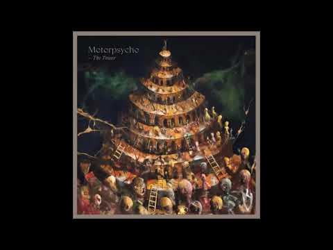 Motorpsycho  Ship of Fools